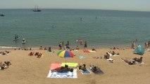 Cada vez más españoles prefieren destinos locales