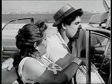 Fıstık Gibi Maşallah - Türk Filmi ,Türk Sineması yeşilçam hd film izle 2