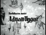 Öp Annenin Elini - Türk Filmi ,Türk Sineması yeşilçam hd film izle 2017