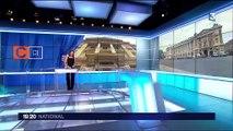Palace : le Crillon change d'image
