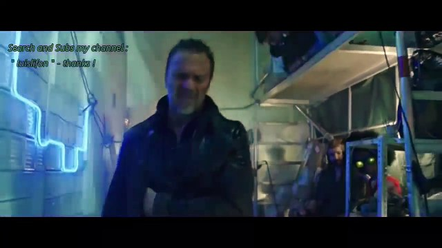New action movies 2017 - war action movies 2017 - best action movies full movie english 2017,Tv cinema movies hd free fu