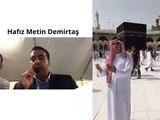 Hafz Metin Demirtas. Ilahi. Ey Rahmeti Bol Padisah. Farum Camii, iftar cadiri, Ramazan 4-6 - 2017. Ey rahmeti bol padisah ilahisi dinle. Ey rahmeti bol padisah ilahi sözleri. Cürmüm ile geldim sana ilahisi. Metin Demirtas izle. Metin Demirtas dinle. Metin