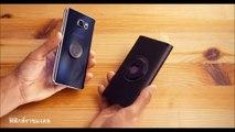 Walabot กล้องมองทะลุกำแพง ใช้งานง่าย แค่แปะเข้าไปบนสมาร์ทโฟน