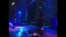 Muse - Space Dementia, Rock im Park Festival, 05/19/2002