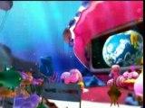 Viky Le Petit Dauphin 2 Check ta Planete