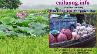 Trich doan Bao Cong Tra An Quach Hoe Thanh Tuan My Chau Minh