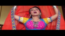 Tu Tu Tu Tu Tara - Bol Radha Bol (1992) - Full HD Video Song