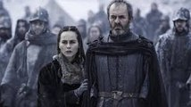 Game Of Thrones Season 7 Episode 1 (Official Full Show) The End Begins