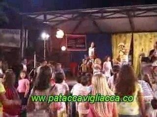 Ballo di gruppo - CIAO FULVIO Rmx