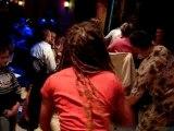 AMBIANCE TROPICALE AU BRIDGE Café-Concert