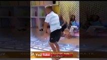 Tente Não Rir #41 (Impossivel) Se Rir Perde - Videos Engraçados Brasil - YouTube
