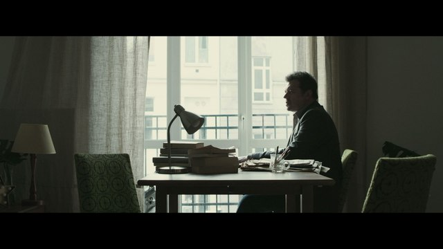 Krzysztof Kiljański - W Drodze