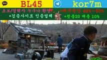 토토총판 모집 ∈접속주소 : ○   kakao: BL45 텔레그램 : kor7m ○□vv