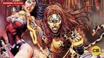 Watch Full Wonder Woman (2017) Gal Gadot Chris Pine Danny Huston [HD] (3D) regarder en francais English Subtitles