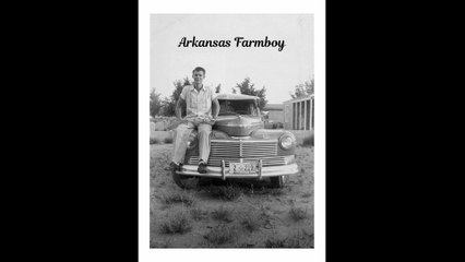 Glen Campbell - Arkansas Farmboy