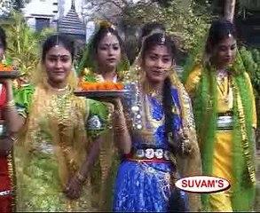 Sri Radar Surjo Puja | Singer Asalota Mondal | Suvam's Music | Bengali Kirtan.....Must Watch