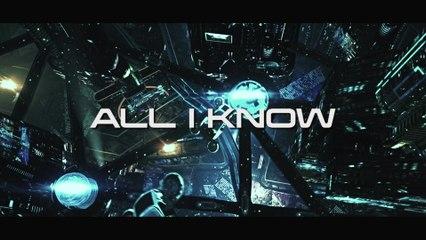 UTK - All I Know
