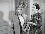 La quatrième dimension - The Twilight Zone (1959) - 01x08 - Question de temps
