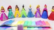 Aurore Cendrillon Princesse neige blanc Ariel belle tiana merida rapunzel elsa anna disney p