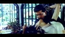 Dhak Dhak Dil Dhak - Maha-Sangram (1990) - Full HD Video Song