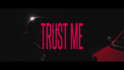 Samuel O'Kane - Trust Me