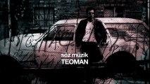 Çeşitli Sanatçılar - Söz Müzik Teoman (Full Albüm)