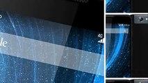 'MOXEE X1 E UNLOCKED' GSM 4G HSPA Speed 5.0 Inch Screen 13 1 MP Camera