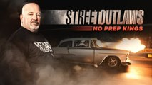 Street Outlaws S1E2 - Young & Old Blood - video dailymotion
