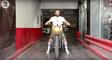Rencontre avec les motards de Blitz Motorcycles