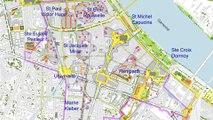[Re]centres à Bordeaux : un projet social et durable en cœur de ville