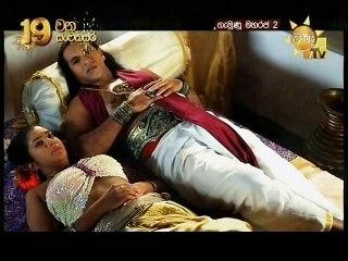Gemunu Maharaja 2 - 04/07/2017 - 37