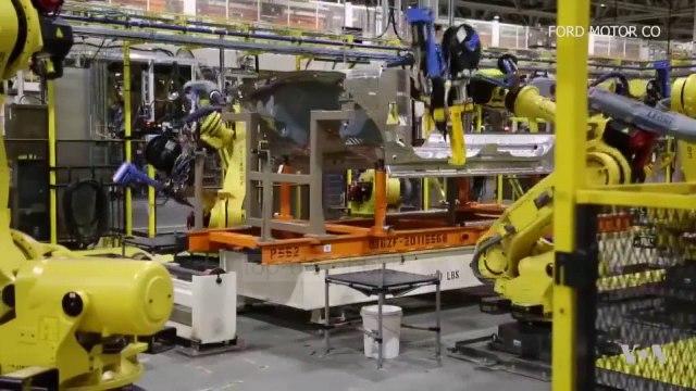 Taksa edhe për robotët - Top Channel Albania - News - Lajme