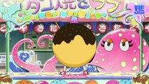 [VIETSUB by VIEkatsu] Aikatsu! Hành trình Tìm kiếm Tấm thẻ Aikatsu Thần kỳ! (Aikatsu! Nerawareta Mahou no Aikatsu Card)
