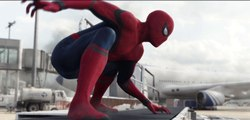 spider man homecoming full movie download in hindi skymovies.in