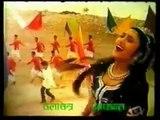 Nepali Copied Dance Steps  Bollywood Songs  Copied From Nepali  Manoj Bhattarai
