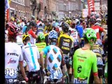 VERVIERS TOUR DE FRANCE