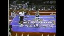 Lizmark vs Jerry Estrada (AAA June 25th, 1993)