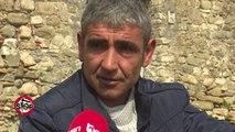Stop - E rrallë në Elbasan, qytetari prej 6 vjetësh pa kartë identiteti! (31 mars 2017)