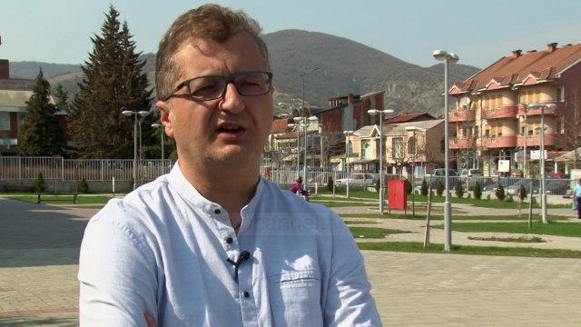 Serbi, shqiptarët e Preshevës nuk votojnë për presidentin - Top Channel Albania - News - Lajme
