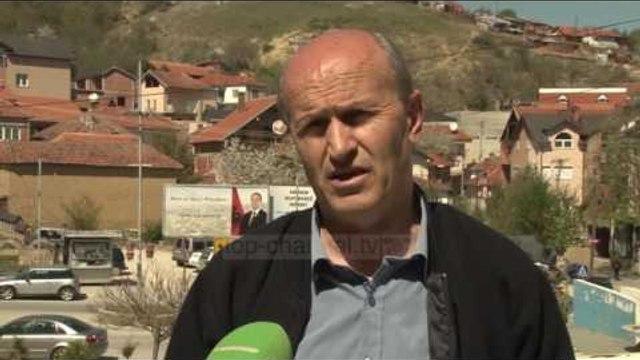 Presheva, kutitë bosh - Top Channel Albania - News - Lajme
