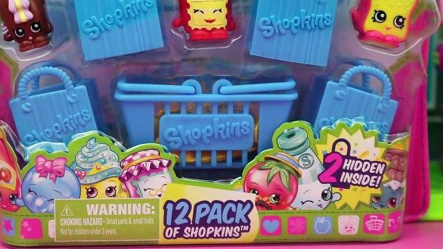 SHOPKINS VENDING MACHINE Frozen Kids Buy Shopkins Alex & Felicia Shopping With Elsa & Spid