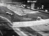 Gran Premio d'Italia 1972 (servizio ORTF)