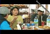 Starring Kyaw Ye-Yeung, Ye Aung, Soe Myat Thuzar 27 June 2017 (1)