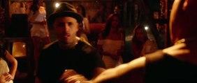 xXx - The Return of Xarnder Cage Official 'Nicky Jam' Traile5454646234324r (2017) - Vin Diesel Movie