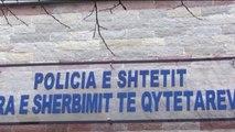 11 ton e 650 kg drogë në depot e Përmetit, furtunë në policinë e Gjirokastrës dhe Përmetit
