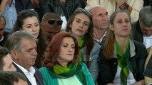 Basha: Me Ramën, për qeveri teknike - Top Channel Albania - News - Lajme