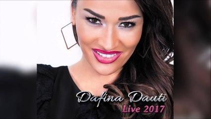 Dafina Dauti - Kolazh 1 ( Live )