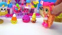 Et Bonbons Béguin poupée de de hors hors animal de compagnie jouer Boutique jouets vidéo Kawaii littlest lps cookieswirlc