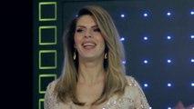 Tatijana Stefanovska -  Dajte pesna