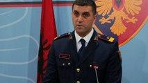 Report TV - Laboratori i drogës, furtunë në policinë e Beratit dhe Skraparit